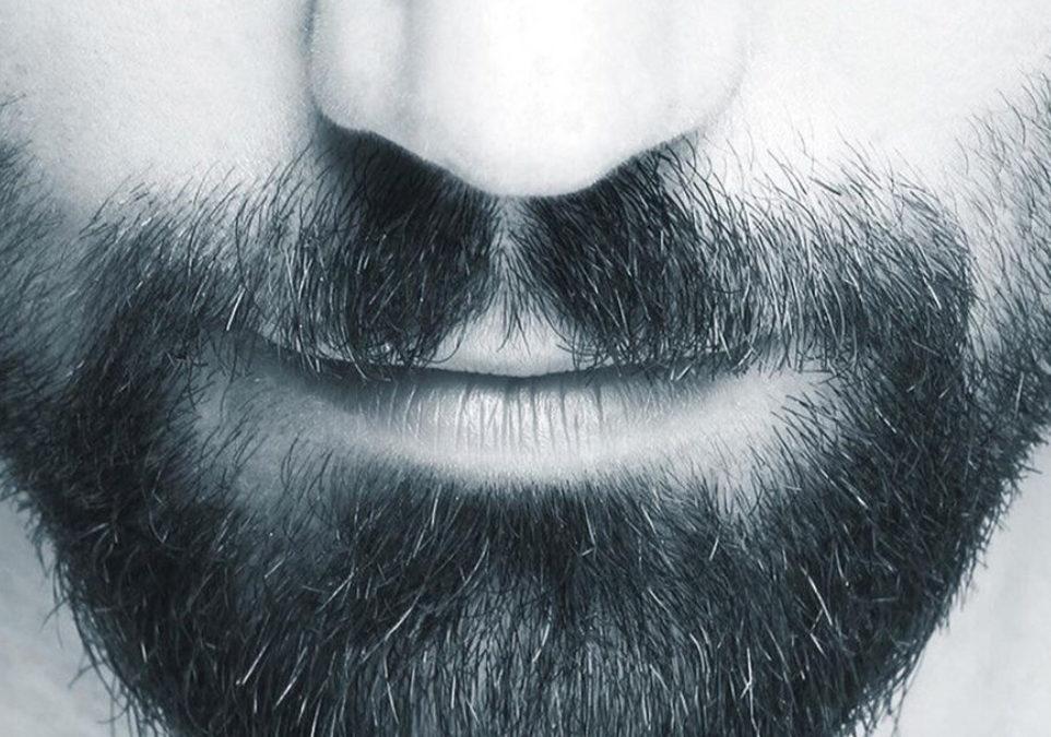 Tout savoir sur l'entretien de sa barbe